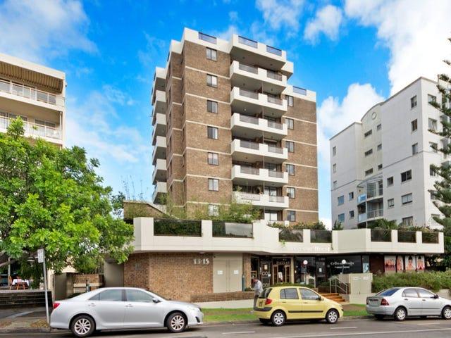 518/13-15 Gerrale Street, Cronulla, NSW 2230