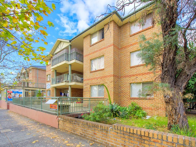 37/386 Guildford Road, Guildford, NSW 2161