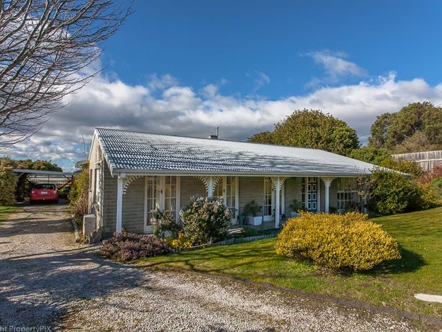 13 Maweena Place, Kingston, Tas 7050