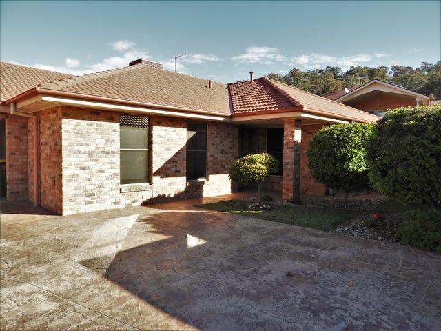 2/21 Peards Drive, East Albury, NSW 2640
