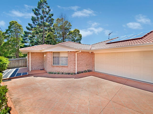 5B Glebe Close, Port Macquarie, NSW 2444