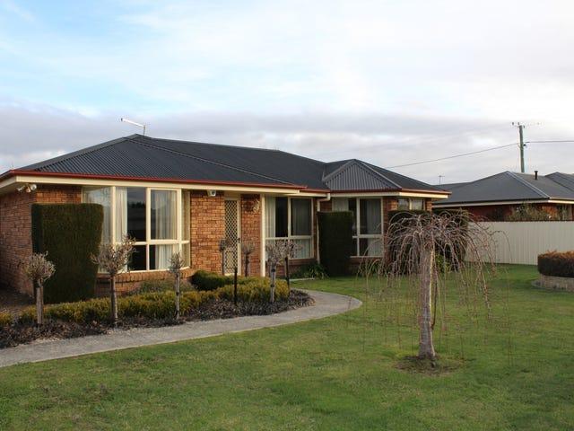 12 Seymour Street, Carrick, Tas 7291