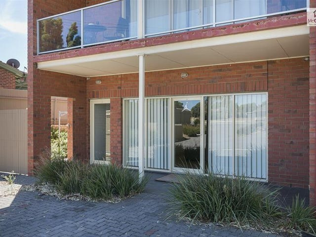 2/312 Main South Road, Morphett Vale, SA 5162
