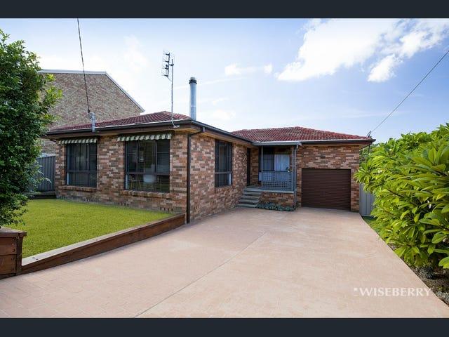 34 Elabana Avenue, Chain Valley Bay, NSW 2259