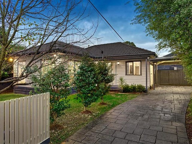 20 Tamar Street, Ringwood North, Vic 3134