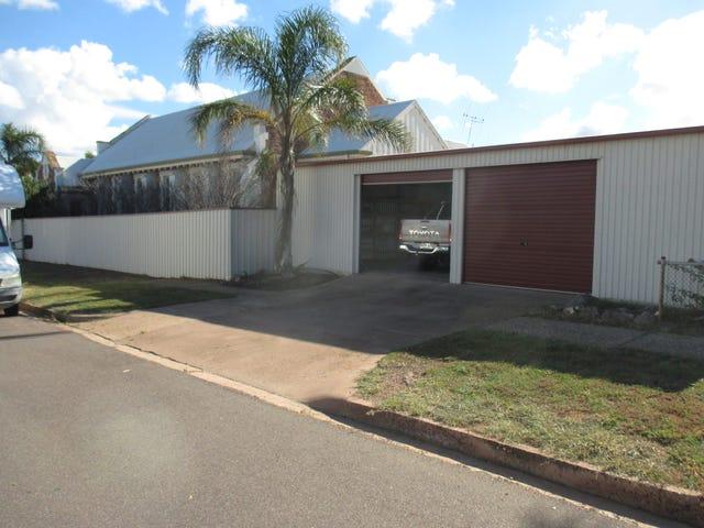 18 Kleeman Street, Whyalla, SA 5600