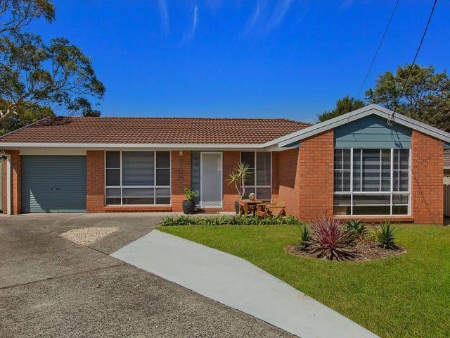 22 Cynthia Street, Bateau Bay, NSW 2261
