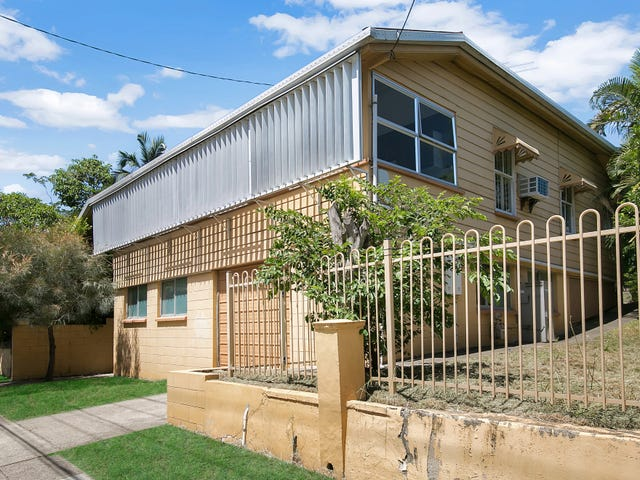 1 Bank Street, West End, Qld 4101