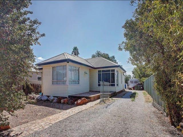 4 Gladstone Street, Mudgee, NSW 2850