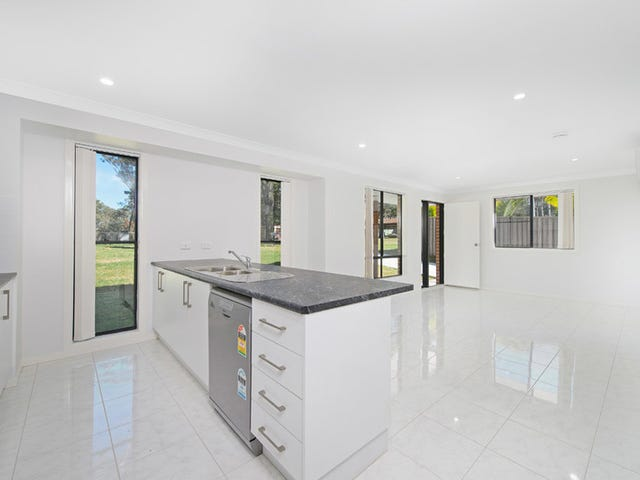 33a Kingfisher Road, Port Macquarie, NSW 2444