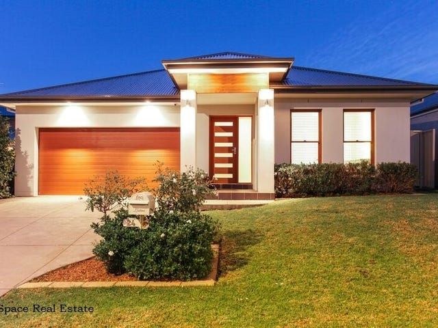 24 Bradley Drive, Harrington Park, NSW 2567