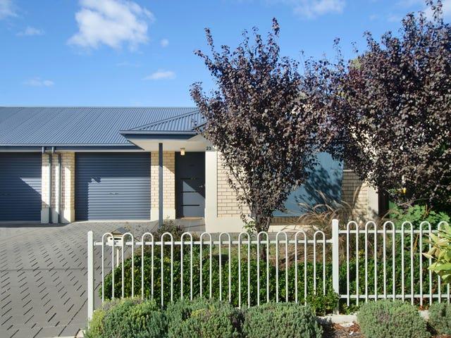 23 Branksome Terrace, Dover Gardens, SA 5048