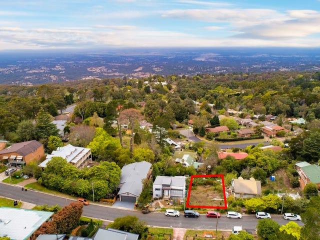 13 Rain Ridge Road, Kurrajong Heights, NSW 2758