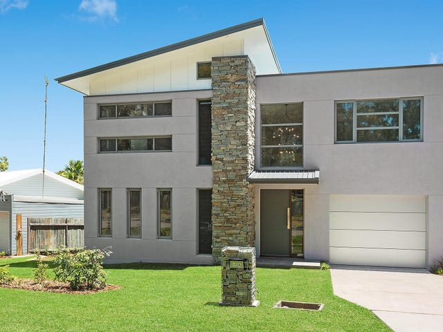 40A Georges River Crescent, Oyster Bay, NSW 2225
