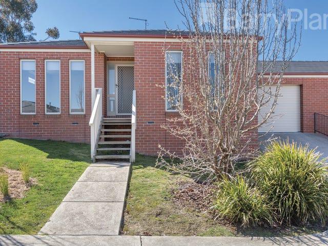 2 Newhaven Close, Mount Pleasant, Vic 3350