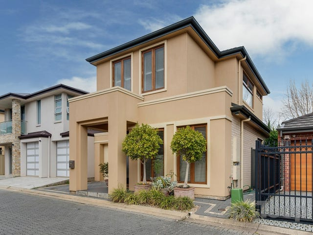 25 Tormore Place, North Adelaide, SA 5006