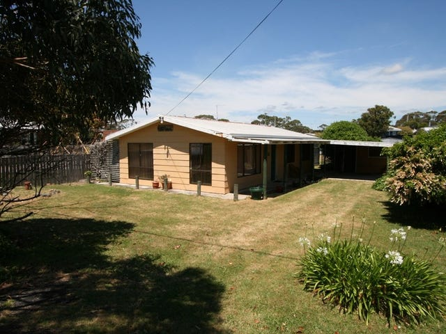 35 Honey Richea Road, Hellyer, Tas 7321