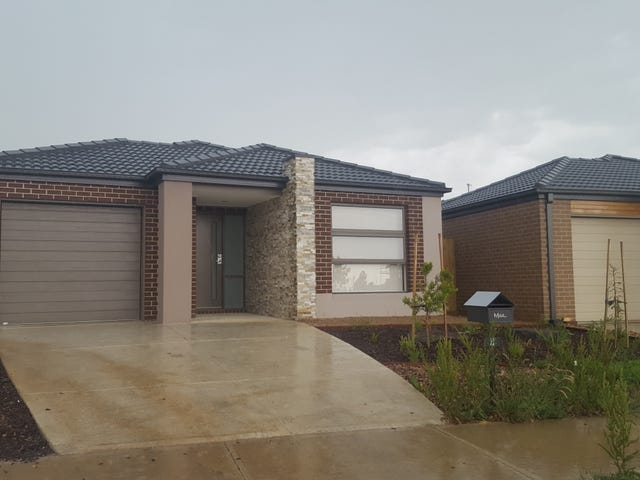 7 Cantie Place, Doreen, Vic 3754