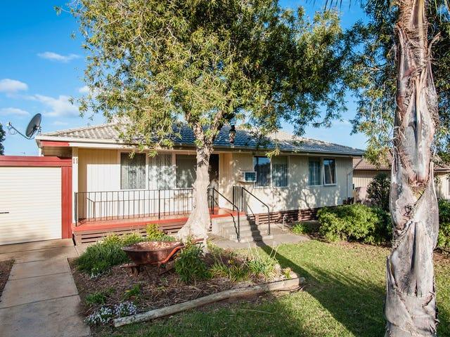 11 Koonella Street, Port Lincoln, SA 5606