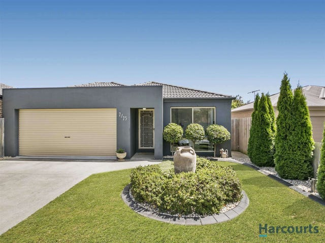 2/25 Fernlea Close, Trafalgar, Vic 3824