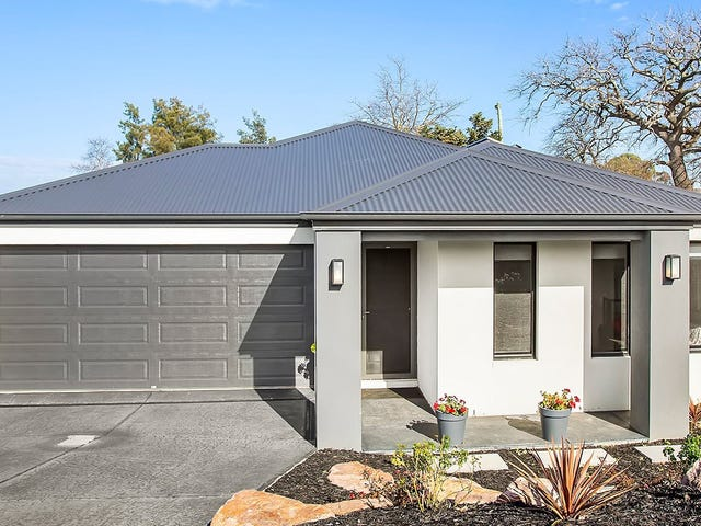 2 Cruz Court, Yarra Glen, Vic 3775