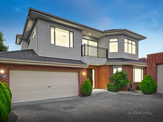 2/6 Charlton Street, Blackburn North, Vic 3130