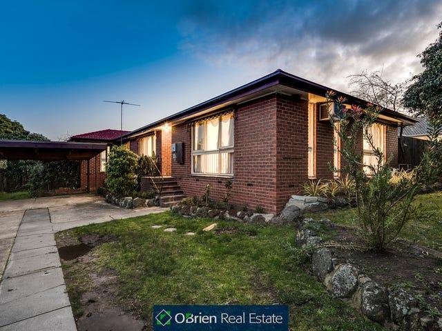 40 Ravenhill Crescent, Endeavour Hills, Vic 3802