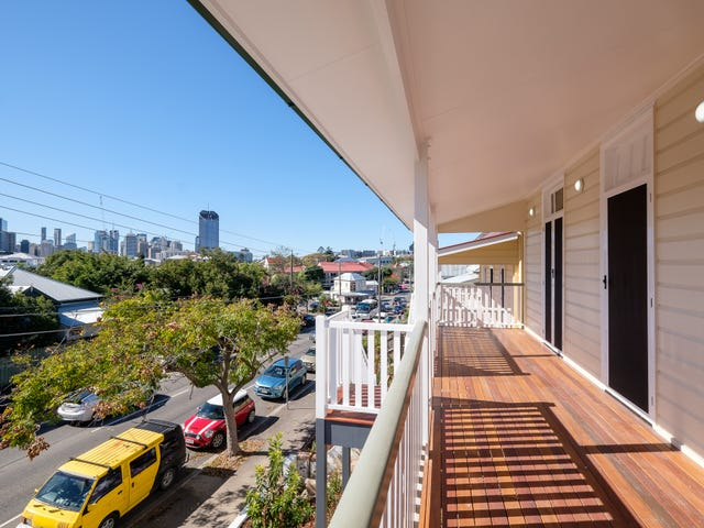 117 & 119 Vulture Street, West End, Qld 4101