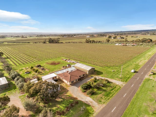 517 Colville Road, Whites Valley, SA 5172