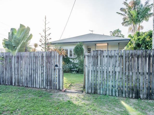 44 Nelson Street, Bungalow, Qld 4870