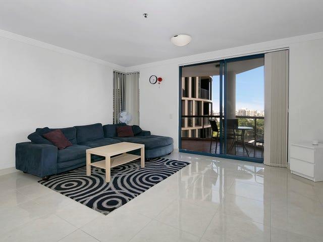 39/540 Queen Street, Brisbane City, Qld 4000