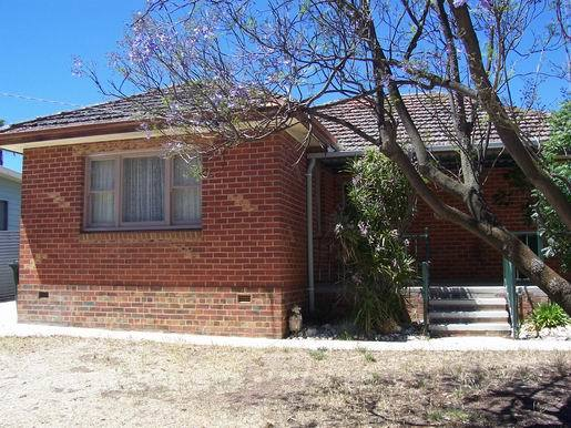 123 Marong Road, West Bendigo, Vic 3550