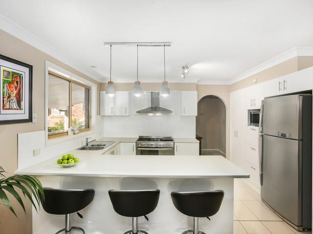 19 St Andrews Avenue, Port Macquarie, NSW 2444