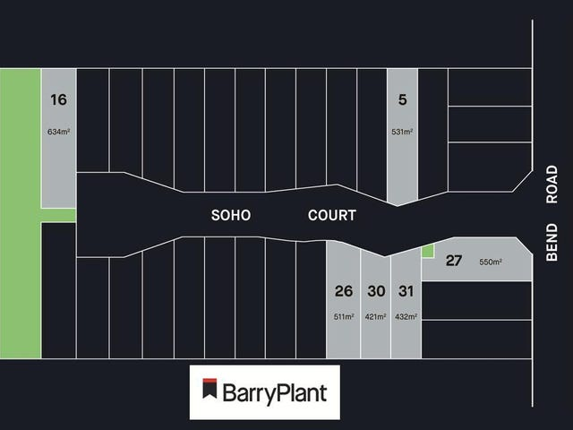 8-14 Bend Road, Keysborough, Vic 3173