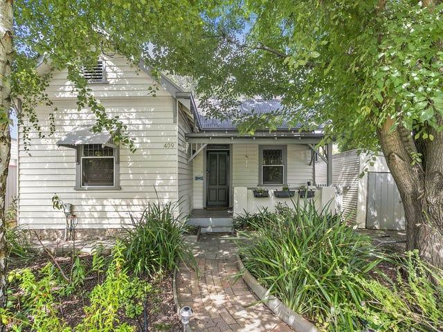 409 Raglan Street South, Ballarat Central, Vic 3350
