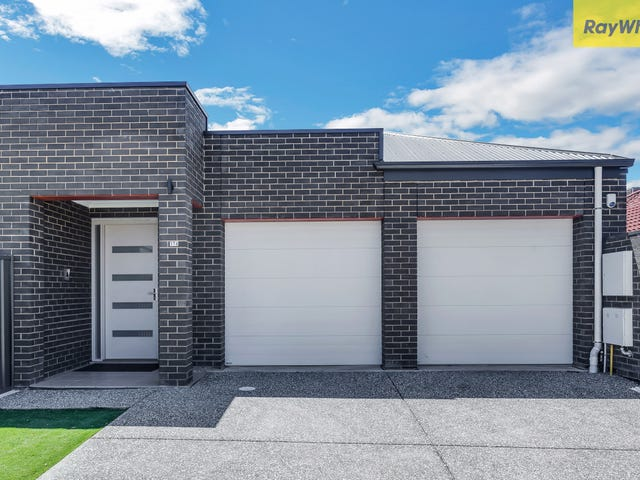 17A Rondo Avenue, Findon, SA 5023