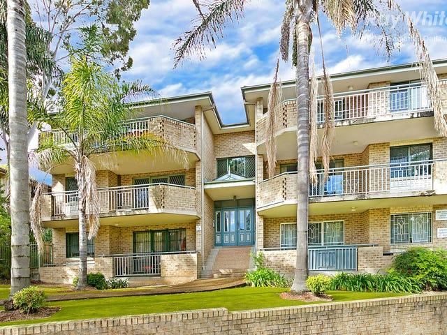 9/3-7 Crown Street, Granville, NSW 2142