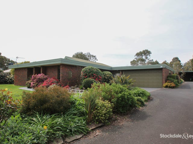 49-55 Brown Street, Leongatha, Vic 3953