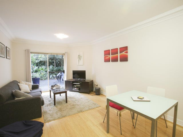 11/214-216 Pacific Highway, Greenwich, NSW 2065