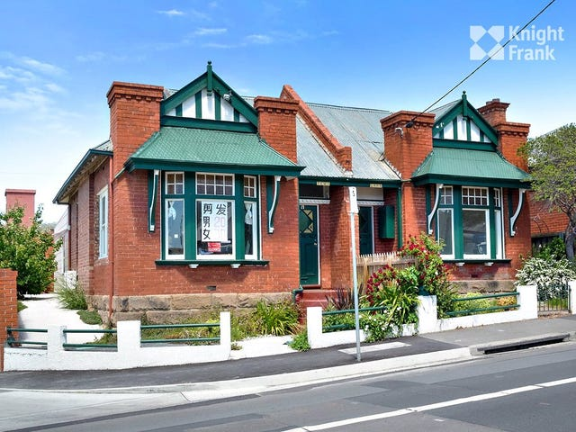 71-73 King Street, Sandy Bay, Tas 7005