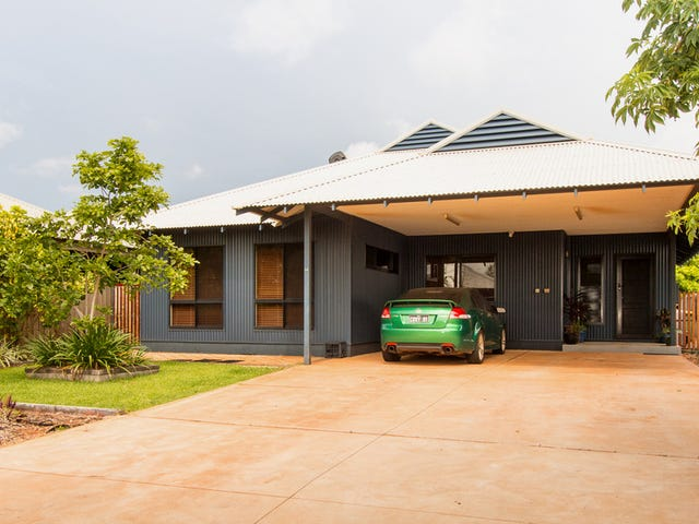 14 Conkerberry Road, Cable Beach, WA 6726