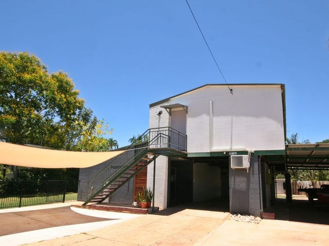 17 Cox Crescent, Katherine, NT 0850