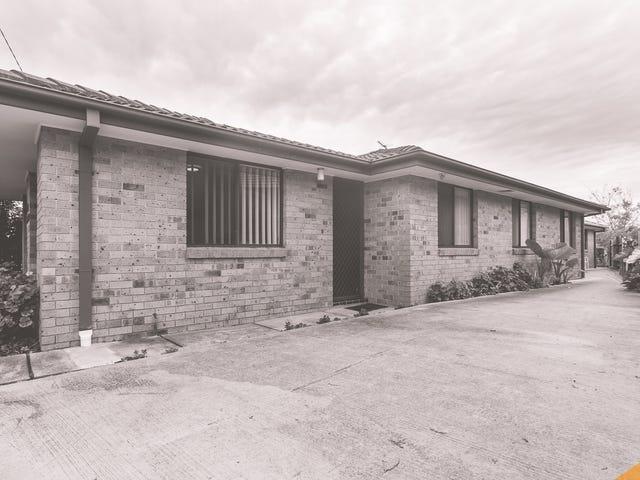 129 Stewart Ave, Hamilton South, NSW 2303