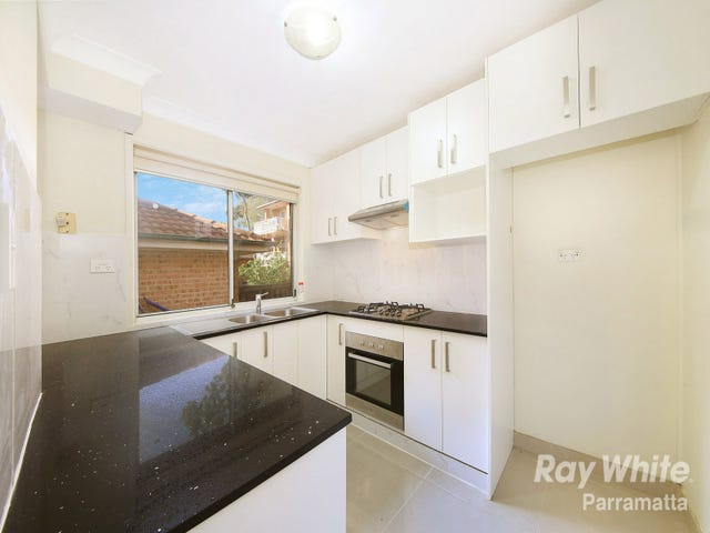 9/158 Station Street, Wentworthville, NSW 2145