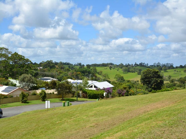 2 Rosewood Court, Maleny, Qld 4552