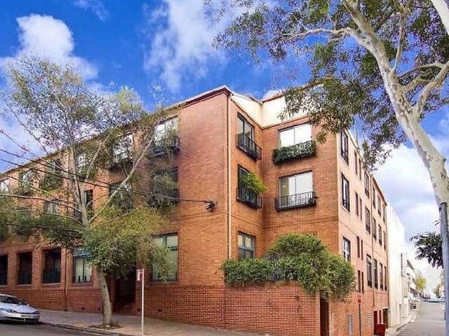 20/12 Hayberry Street, Crows Nest, NSW 2065