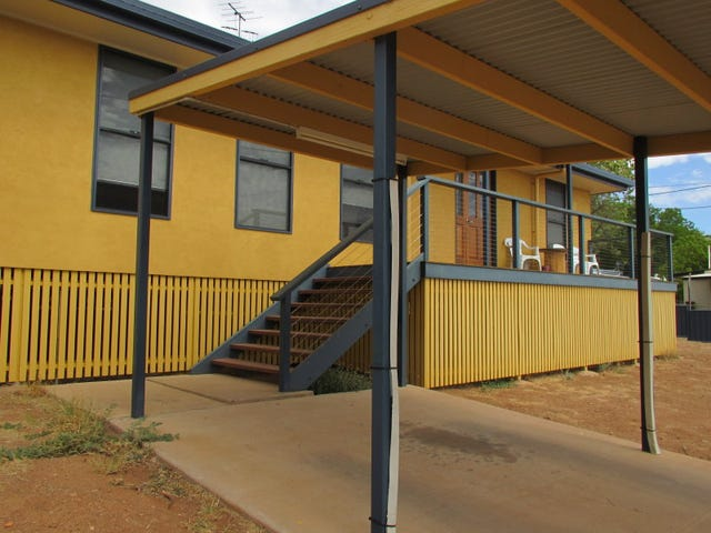2/12 Sunflower Street, Mount Isa, Qld 4825