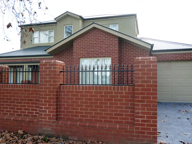 1/703 Young Street, Albury, NSW 2640