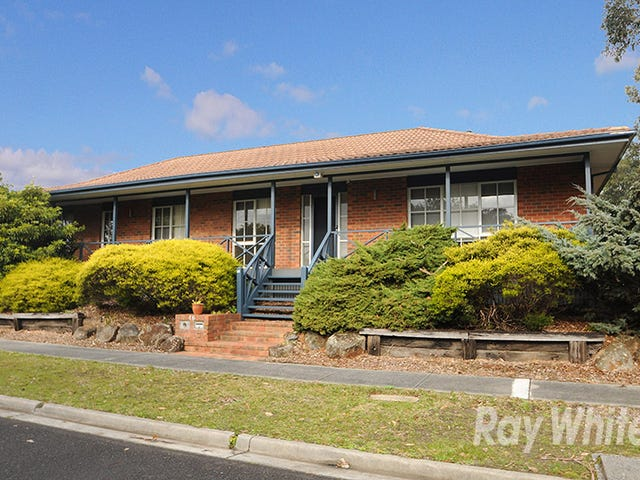 46 Franciscan Avenue, Frankston, Vic 3199