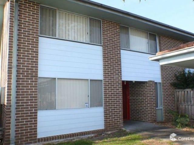 30 Plunkett Street, Kingswood, NSW 2747